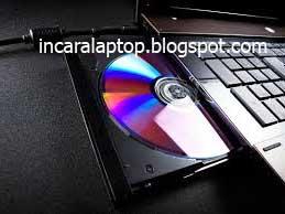 Cek DVD Playernya