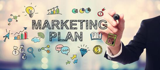 materi-strategi-bisnis