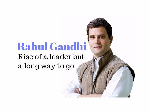 rahul gandhi news