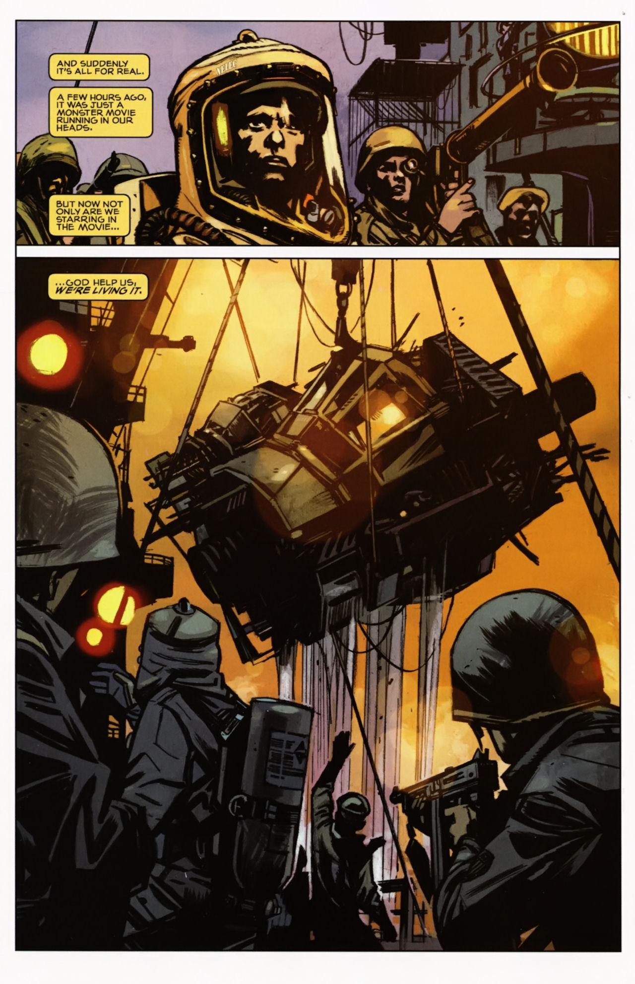 Superboy [I] Issue #8 #8 - English 26