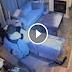 هذه السيدة قامت بوضع كاميرا بمنزلها لتراقب نفسها وكانت المفاجئه الصادمة !