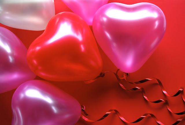valentines day ideas for boyfriend