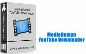 MediaHuman YouTube Downloader V3.9.9.10 Full Version