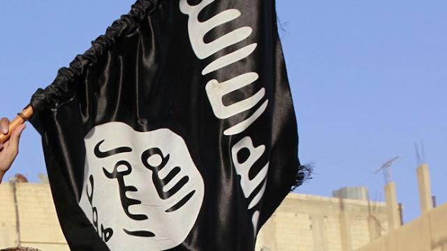 Iraque diz que reconquista de Mossul é o fim do Estado Islâmico