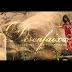 "Assista ""Desenfaixa"" clipe de Elisângela Vasconcelos"