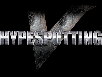 MKXL: HYPESPOTTING V