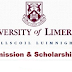 PhD Scholarships in Hate Studies for International Students at University of Limerick in Ireland, 2017