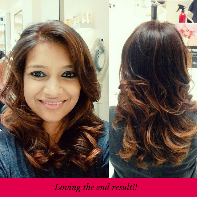 wella-professional-illumina-hair-color-final-look-RitchStyles