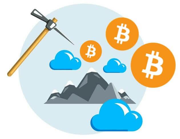 Diartikel ke seratus tiga puluh empat ini, Saya akan memberikan penjelasan secara lengkap mengenai Miner dan Mining Bitcoin.