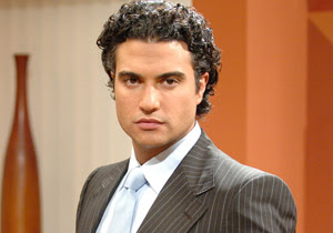jaime camil jane the virgin