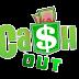 Πως υπολογίζεται και αν συμφέρει τελικά το CASH OUT.