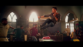 Download Baaghi2