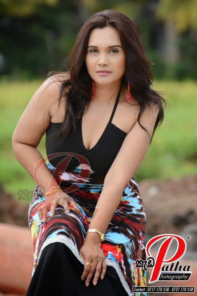 sl hot actress pics gayathri dias new hot photos stills
