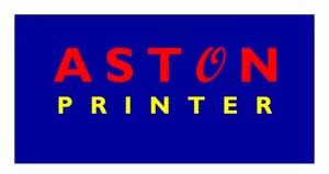 pt aston sistem indonesia