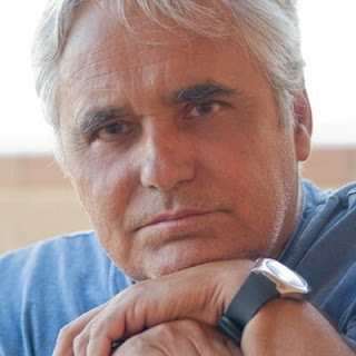 Entrevista Juan Cruz Ruiz II