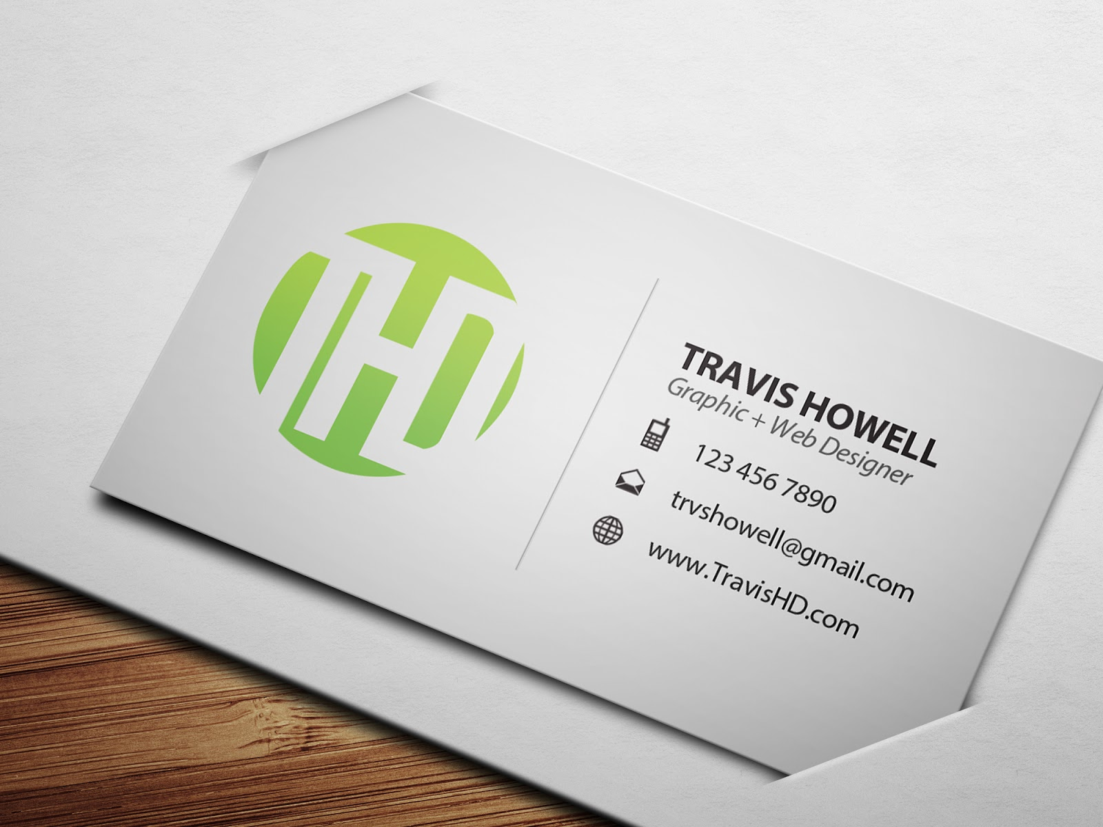 Awesome business cards business card tips awesome business cards reheart Gallery