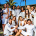 Les pseudos Snapchat des candidats de cette huitième saison des Anges