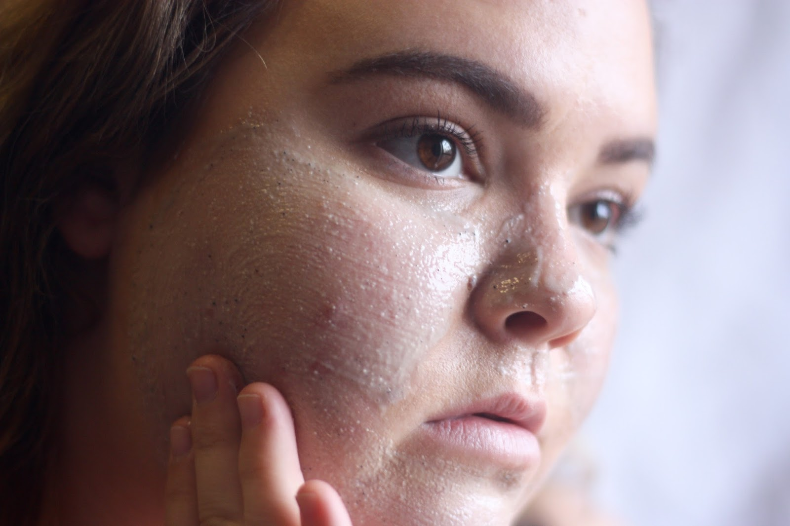 8 skin sabotages you are making, skin problems, how to get rid of pimples, best skin products for face, natalie craig, beauty blogger, chicago, midwest blogger, plus size fashion blogger, surprising skin sabotages, mimosas, brunch, coffee, chocolate