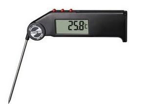 Jual Brannan Folding Probe Thermometer  31/170/0