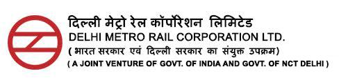 Delhi Metro Rail Results 2017