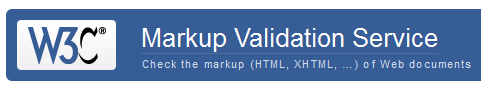 Test Validator Untuk Blog SEO Friendly