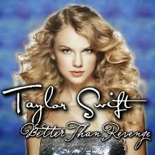 Lyrics Better Than Revenge - Taylor Swift www.unitedlyrics.com