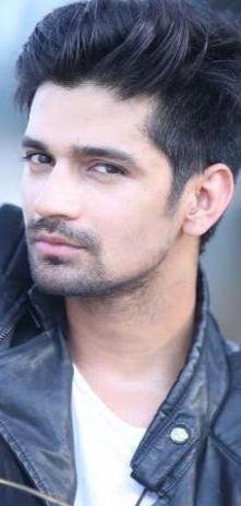 Vishal Singh Actor, Devoleena Bhattacharjee, Wife, Instagram, Age, Tv Actor, Dekh Bhai Dekh, Saathiya, Marriage Photos, Parvarish, Facebook