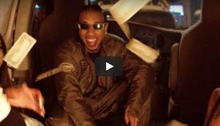 Video: Tyga – Nigga Wit Money