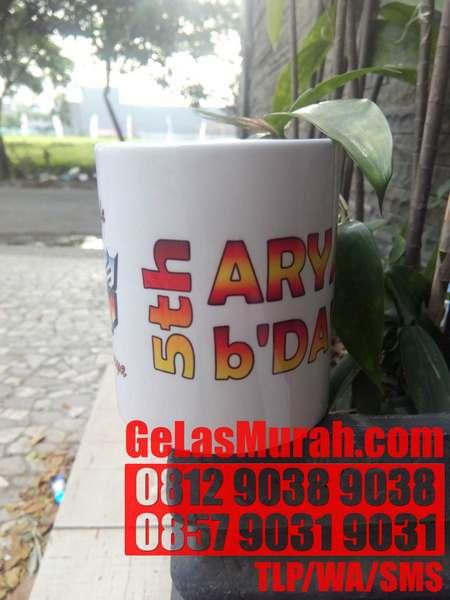 TEMPAT PEMESANAN SOUVENIR DI SOLO JAKARTA
