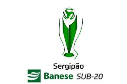 Confiança e Guarany vencem no fechamento da quarta rodada do Sergipão Banese SUB-20