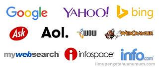 web-search-engine,www.frankydaneil.com