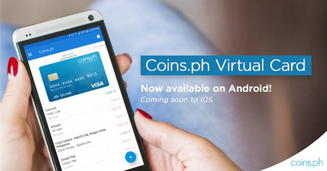 App.Coins.id : Cara Mudah Mendapatkan Bitcoin Gratis dari App.Coins.id !