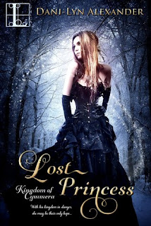 https://www.goodreads.com/book/show/24975595-lost-princess