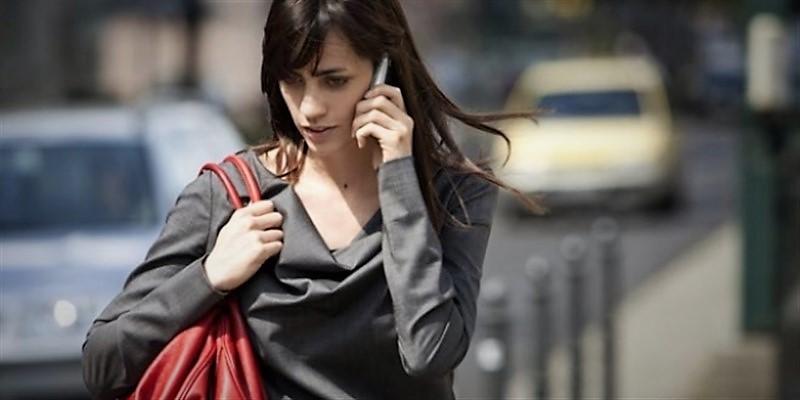 Cep telefonunu kullanmak beyni geliştiriyor