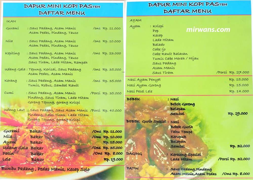 KOPI PASTEH, Tempat Makan Pedas-Pedas di Pekanbaru, tempat dinner romantis di pekanbaru  kuliner pekanbaru 2019  pondok gurih pekanbaru  tempat nongkrong di pekanbaru  kuliner khas pekanbaru  hanamasa pekanbaru  buffet pekanbaru  jimbaran resto pekanbaru