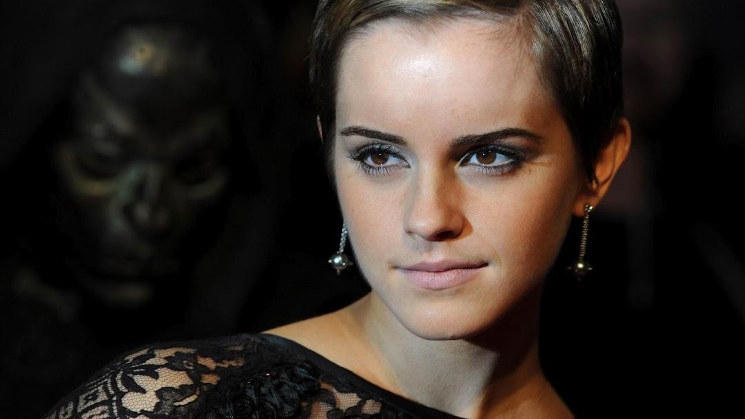 Emma Watson HD Wallpaper 8