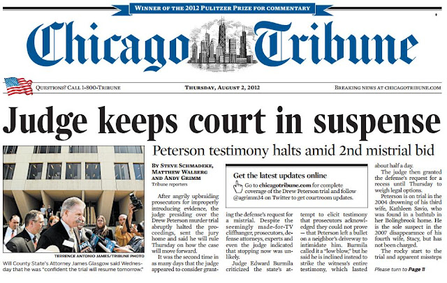 chicago tribune highly recommended - 977×620