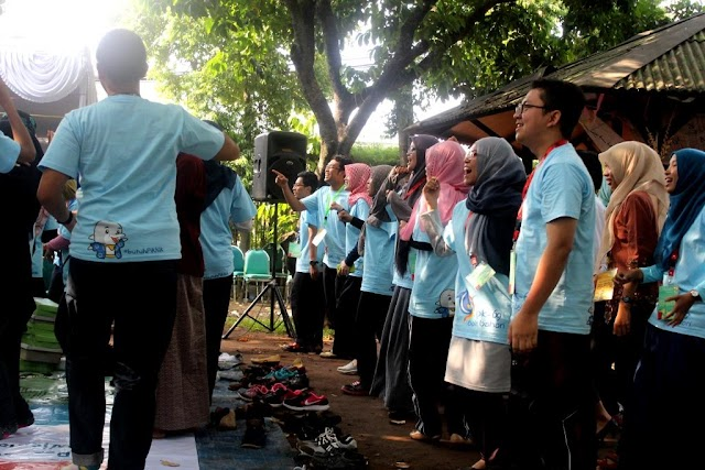 Pesta Wisata Bahari PK-69 (Balin Bahari)