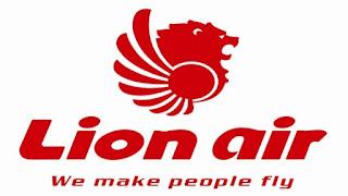 Lowongan Kerja Pramugari Lion Air Terbaru