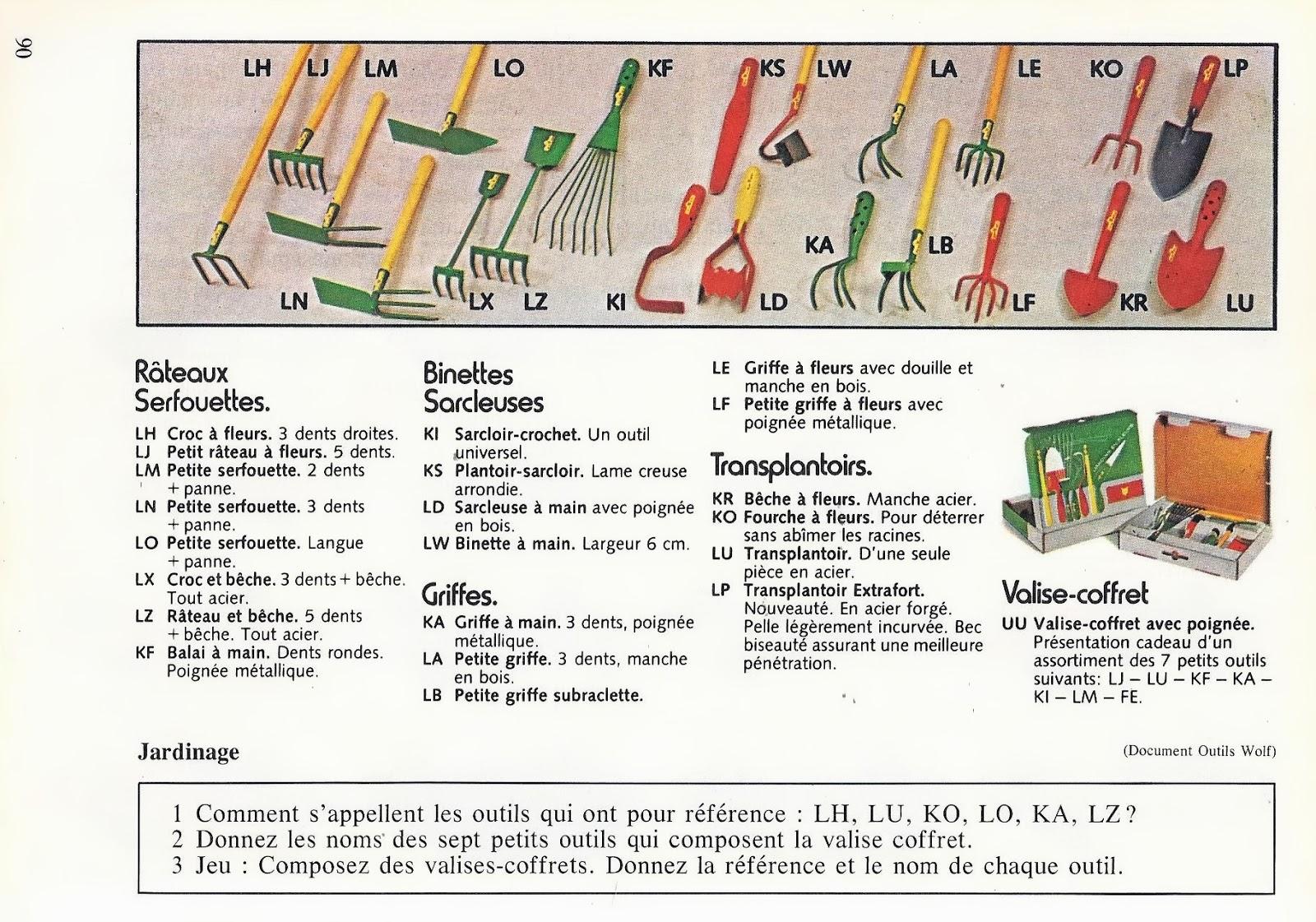 manuels anciens obadia les chemins de l 39 information une autre lecture. Black Bedroom Furniture Sets. Home Design Ideas