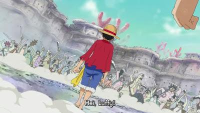 One Piece Episode 554 Subtitle Indonesia