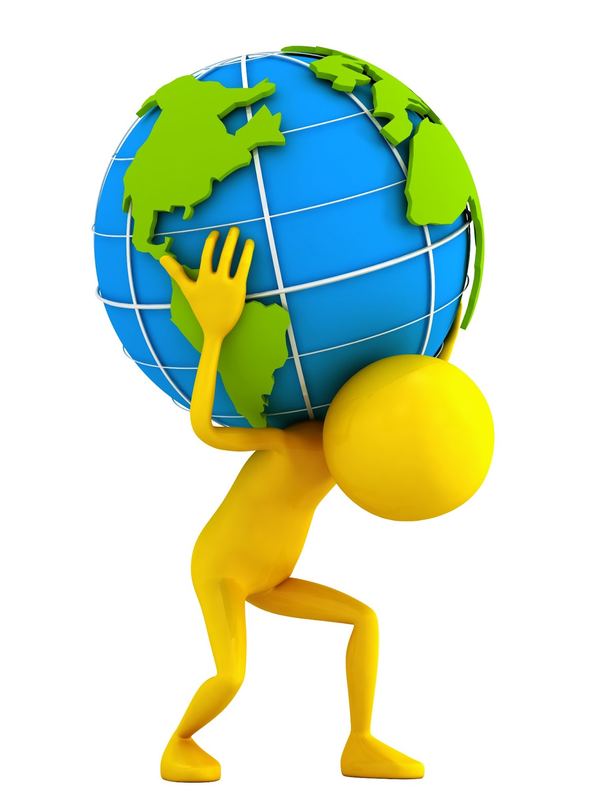 Imagini pentru carrying world