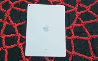 iPad 32GB dijual sama harga sama dengan harga 16GB