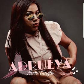 Adrueya & Gabriela - Prece Di Un Fidjo (Remix) Prod. Calo pascoal Download mp3 2018