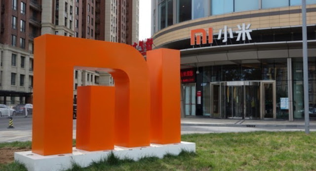 Xiaomi to manufacture processors for its mobiles, will compete with Apple, Huawei and Samsung
