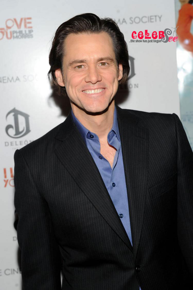 Great Hollywood Actor Jim Carrey Pictures Hollywood Celebsee