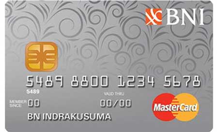 Jika Mobile Banking Terblokir Apakah ATM BNI Juga Terblokir?