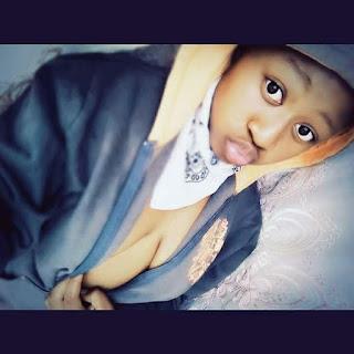 Mzansi-girls