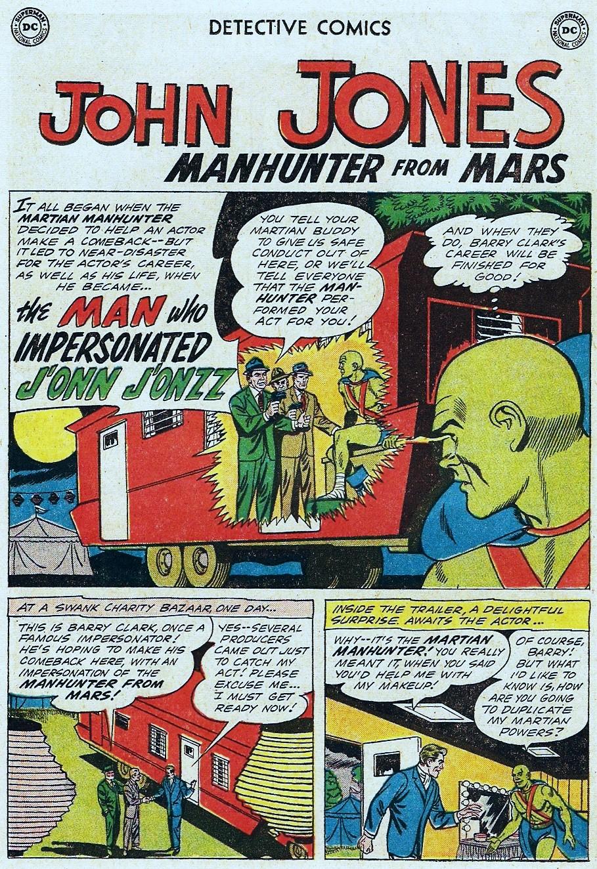 Detective Comics (1937) 298 Page 17