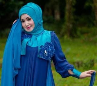 Download Kumpulan Lagu Dangdut Evie Tamala TERPOPULER Mp Download Kumpulan Lagu Dangdut Evie Tamala TERPOPULER Mp3